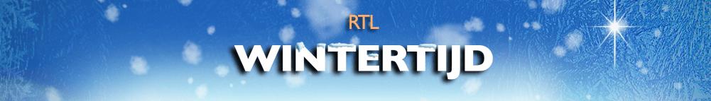 RTL WINTERTIJD