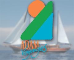 adamvoyages