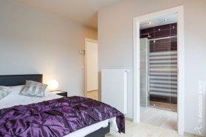 fs5-luxe-villa-s-105965-01-gedinne-slaapkamer-1191709-2l_orig