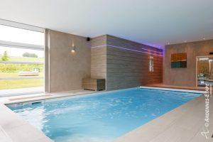 fs5-luxe-villa-s-105965-01-gedinne-wellness-1191758-2l_orig