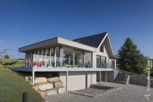 fs5-luxe-villa-s-106006-01-robertville-1210412-2l_orig