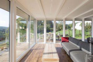 fs5-luxe-villa-s-106006-01-robertville-salon-1210452-2l_orig