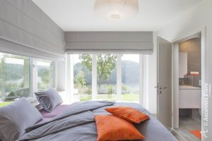 fs5-luxe-villa-s-106006-01-robertville-slaapkamer-1210436-2l_orig