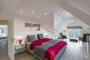 fs5-luxe-villa-s-106006-01-robertville-slaapkamer-1210468-2l_orig
